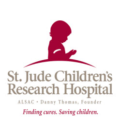 St. Jude Children's Research Hospital